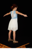 Lilly dress dressed sandals standing t-pose whole body 0006.jpg