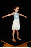 Lilly dress dressed sandals standing t-pose whole body 0008.jpg