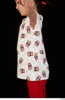 Lilly dressed t shirt upper body 0004.jpg