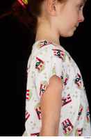 Lilly dressed t shirt upper body 0008.jpg