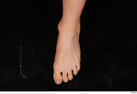Lilly foot nude 0004.jpg